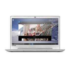 Notebook Lenovo Ideapad 310s 80ul000ear Amd A9