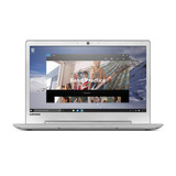 Notebook Lenovo Ideapad 310s 80ul000ear Amd A9