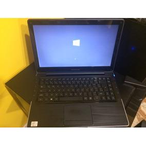 Ultrabook Core I5 4gb 500gb Ssd 30gb W10pro Office 16pr