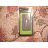 Pedido: Stylus X 3 Original Htc Diamond2 Sellado Caja