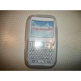 Wwow Silicon Skin Case Samsung Chat 2 S5270 Excelentes!!!