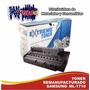 Toner Remanufacturado Samsung Ml-1710