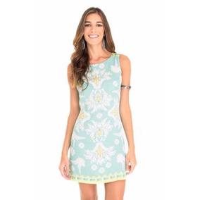 Vestido Dress To Paloma Incrivel De Linda!!