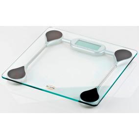 Balanza Peso Digital De Baño 150 Kg Envio Gratis
