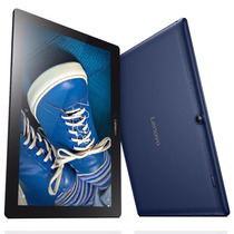 Tablet Lenovo Tb2-x30f Quad Core 16 Gb Pantalla 10