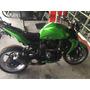 Peças Para Kawasaki Z 750 Abs Rodas Suspensão Motor Injeção