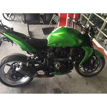 Peças Para Kawasaki Z 750 Abs