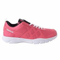 Zapatillas Reebok Trainsfusion Nine Running- Todo Deportes -