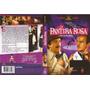 La Pantera Rosa Dvd Peter Sellers The Pink Panther Blake Edw