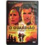Dvd O Guardião 2 - Retorno Às Minas Do Rei Salomão -original