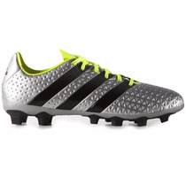 Zapatos Futbol Soccer Ace 16.4 Fxg Adidas S79728