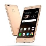 Smartphone Huawei P9 Lite Hasta 12 Pagos Sin Recargo En Loi