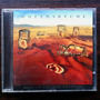 Cd Queensryche - Hear In The Now Frontier