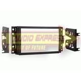 Base Frente Adaptador Estereo Hummer H3/h3t 2006-2013 953304