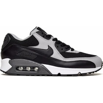 Nike Air Max 90 Essential Zapatillas Running 537384-053