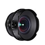 Lente Rokinon Xeen 16mm T2.6 Professional Cine Lens For Pl