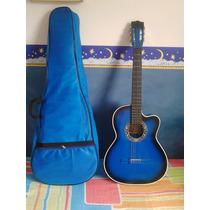 Guitarras Clasicas Tipo Español