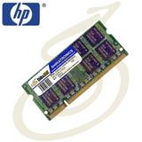 Memoria Ram Shikatronics De 1gb Para Notebook Hp Compaq