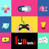 Reparacion Consolas/ Fuentes/ Joystick Ps3,ps4,xbox 360,wii
