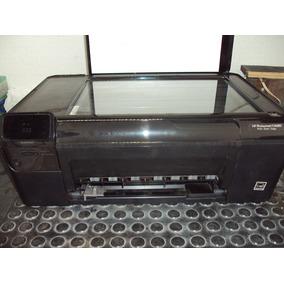 Impressora Multifuncional Hp Photosmart C4680 Sem Fonte
