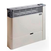 Calefactor Emege Sin Salida 5000 Calorías Euro 3150 Sce