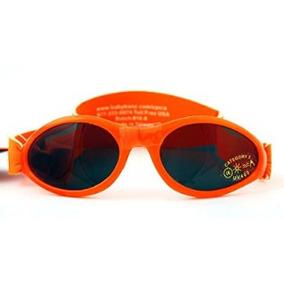 9fff2566f295f Oculos Retangular Baby Driver - Brinquedos e Hobbies no Mercado ...