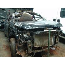 Cobalt Ltz 1.8 Sucata Aut Motor , Cambio ,acabamentos , Etc