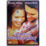 Dvd Um Amor Para Recordar - Original - Dublado