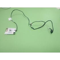 Modem Con Cable, Dell, Pp18l