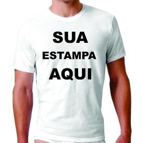 Camisas Personalizadas Sublimação (festas, Eventos, Formatur