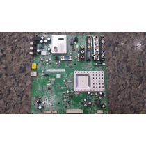 Placa Principal Tv 32´´ Philips 32pfl3404/78 S310610808091