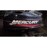 Peças Motor Mercury 3.3