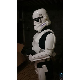 Fantasia Stormtrooper