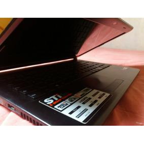 Notebook Sti Na 1401 Troco Por Ps3 Ps4 E Xbox