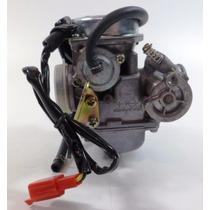 Carburador Completo Scooter Laser 150 Dafra
