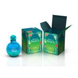 Perfumes Imitación Mayoreo $86 Desde 10 Unidades Economicos