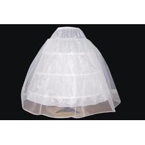 Falso O Enagua Para Vestido De Novia
