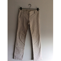 Pantalón Cuesta Blanca