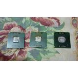 Core 2 Duo Processor T5600 Para Laptop