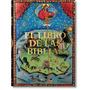 El Libro De Las Biblias Taschen Riverside