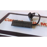 Cable Conector Disco Duro Sata Hp G42 Compaq Cq42