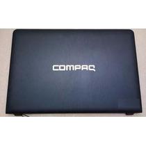 Cover Lcd+bezel+bisagras Compaq Presario 21n121ar Plasticos