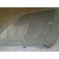 Vidro Dianteiro Esquerdo Daewoo Super Salon