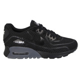 Zapatillas Nike Air Max 90 Ultra Br Damas Nuevas 725061-002