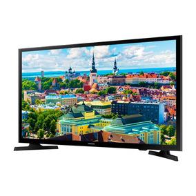 Tv/monitor Led 32 Samsung Hg32nd450sgxzd
