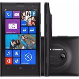 Nokia Lumia 1020 Preto 4g Versão 32gb Câmera 41mp I Vitrine