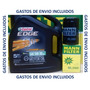 Filtro Aceite Mann Vw Jetta A4 2.0, Mas Aceite Castrol Sint.