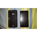 Lumia 535 Semi Novo