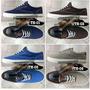Zapatos Casual Tommy Hilfiger Tallas (39-45) Importadora212