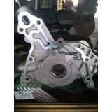 Bomba Aceite Corsa1.6 - 1.4 Racer Hexagonal